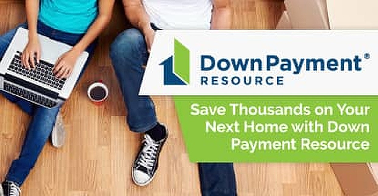 The Down Payment Resource Platform Connects Homebuyers to Programs that Can Provide Thousands in Home Cost Savings