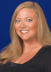 Erin Ballinger is a Pet-Friendly Travel Expert at BringFido.com