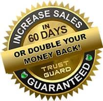 Trust Guard Guarantee Image
