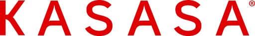 Kasasa Logo