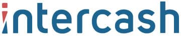 Intercash Logo