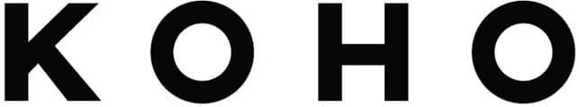 Koho Logo