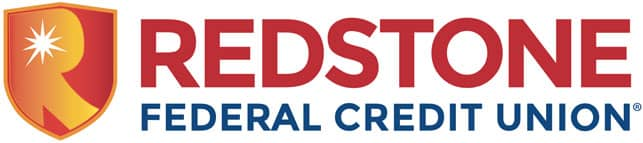 Redstone Credit Union Logo