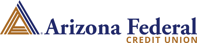 Arizona FCU Logo