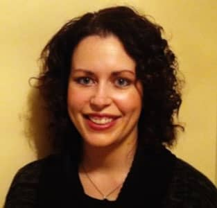 Image of Heather Murray, Manager of Regulatory Compliance and Education at ACCS