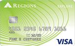 Explore Visa®