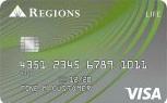 Life Visa®