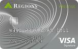 Prestige Visa® Signature