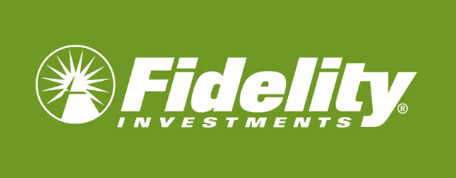 Does fidelity offer binary options