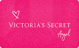 Victoria's Secret Credit Card