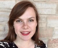 Photo of Jessa Vanderpoel, Marketing Manager for WebHostingPad