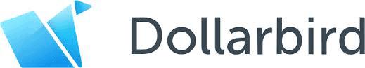 Dollarbird Logo