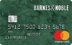 Barnes & Noble Mastercard®