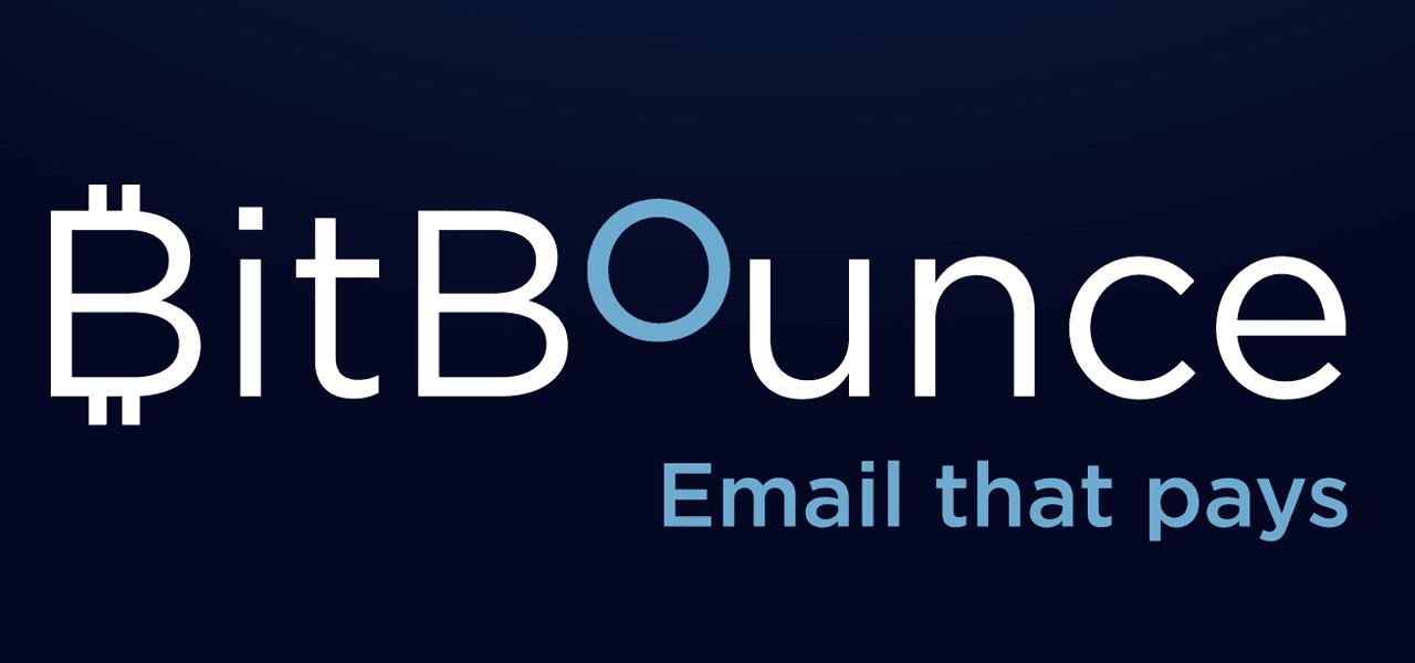 BitBounce Logo