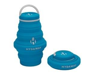 Hydaway Bottle