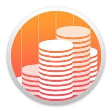Moneydance Logo