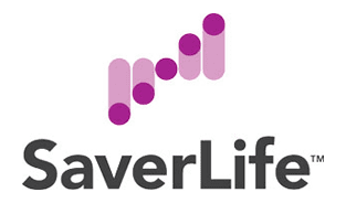 SaverLife Logo