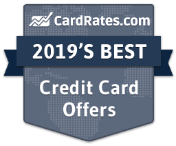 Credit Cards For Fair Credit >> 13 Best Fair Credit Credit Cards 2019 Fastest Easiest Approval