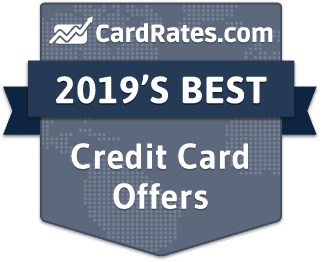 Best Business Credit Cards 2019