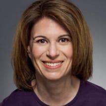 Marcie Geffner