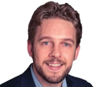 Gregory Daco