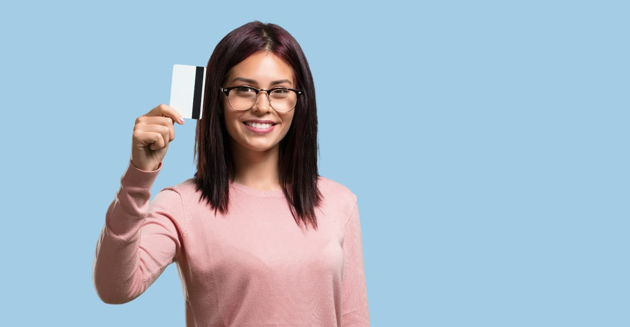11 Best Credit Cards for Beginners: 2019 Guide
