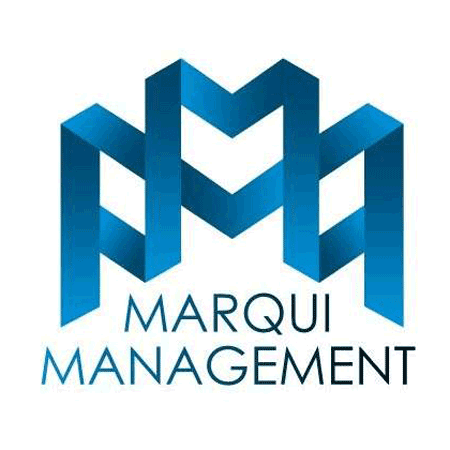 Marqui Management Logo