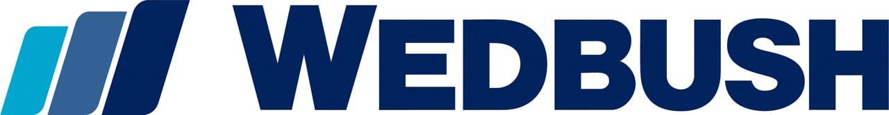 Webush Logo