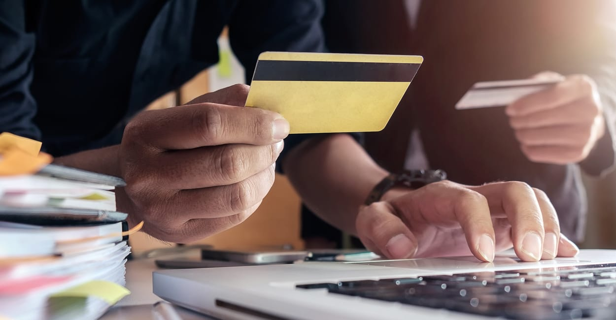 14 Best Credit Cards for Balance Transfers in 2019