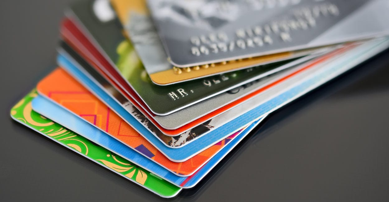 2019 Guide: How to Apply for Credit Cards (Rewards, Secured