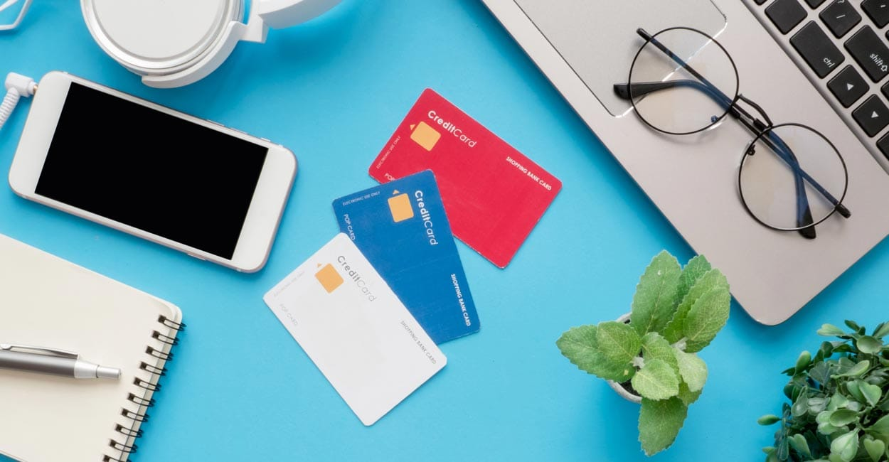 13 Top Categories — Best Credit Card Offers for 2019