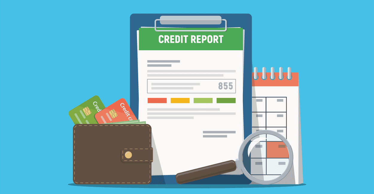 How Credit Cards Can Impact Your FICO® Scores