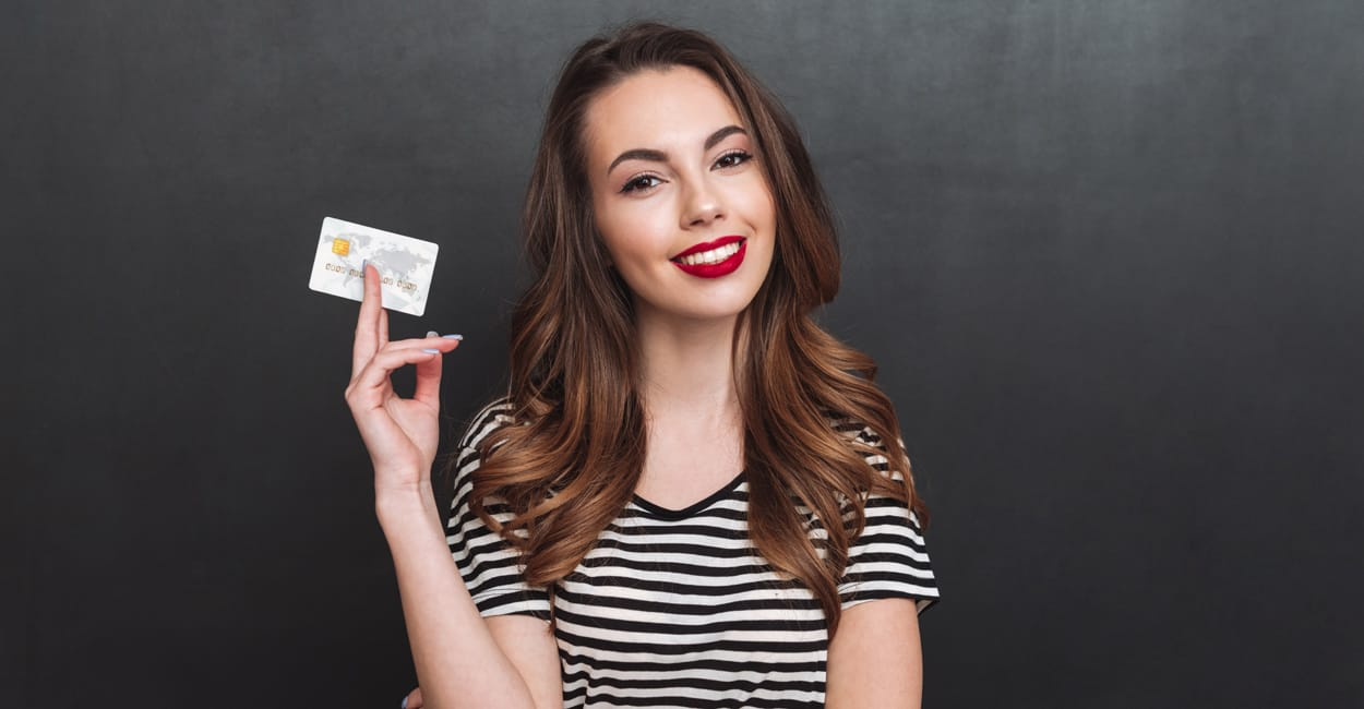 2019's Best Credit Cards for Low Credit Scores