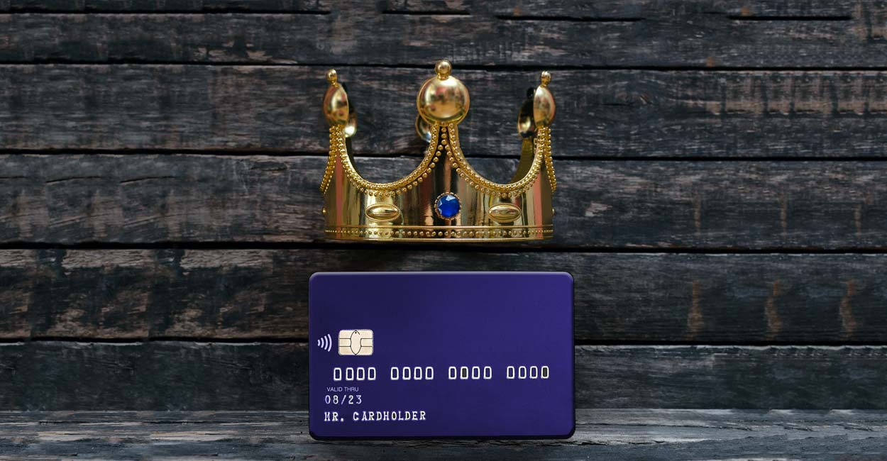 15 Best Premium Credit Cards of 2019