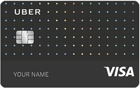 Which Credit Cards Use TransUnion for Approval?