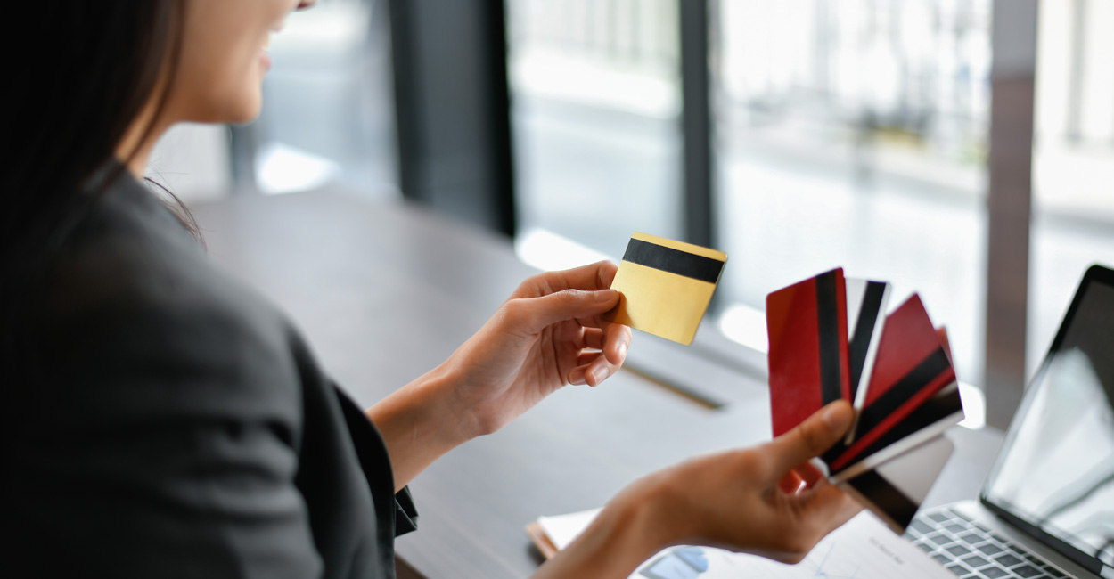 10 Best Chase Credit Cards of 2019