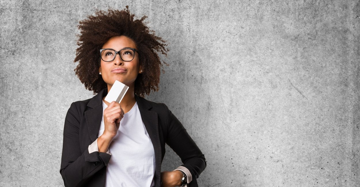 10 Best Credit Cards for Young Professionals in (2019)