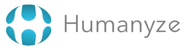 Humanyze logo