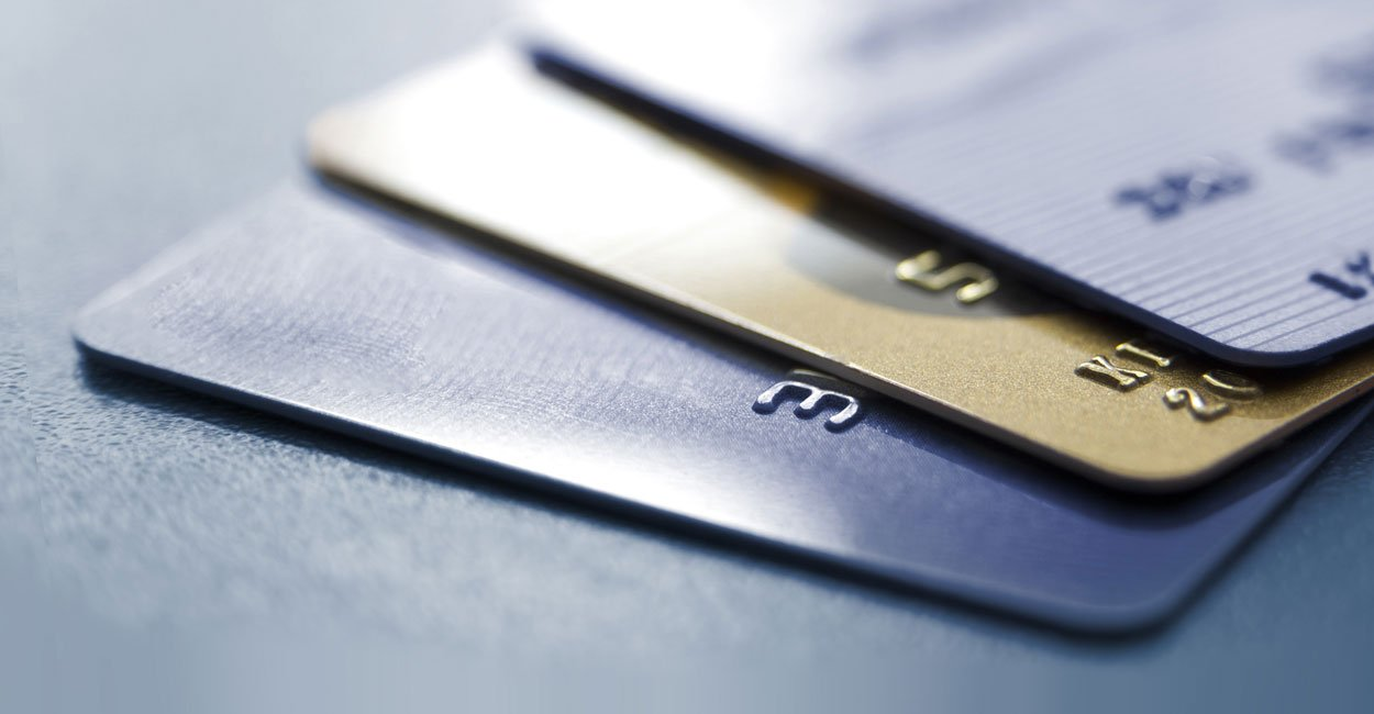 What is a Balance Transfer Credit Card? 2020's Top 0% Offers
