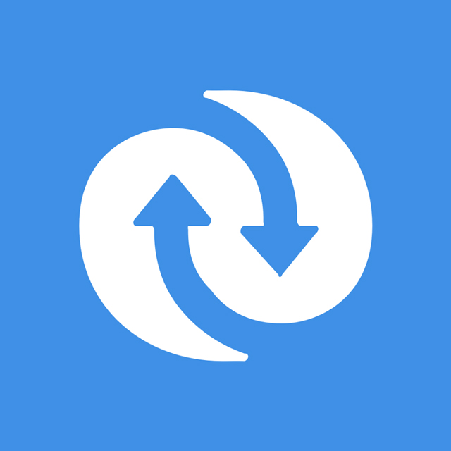 Truebill logo