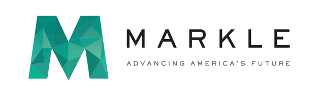 The Markle Foundation Logo