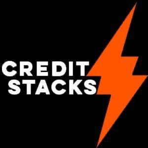 CreditStacks Logo