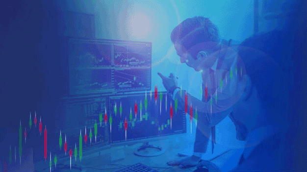 Traders' Academy Image