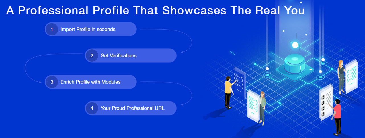 Screenshot of SpringRole process