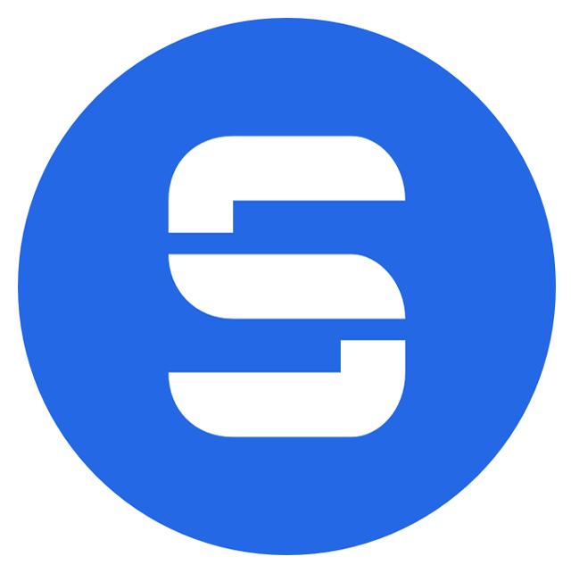 STASIS logo
