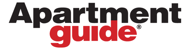 Apartment Guide Logo