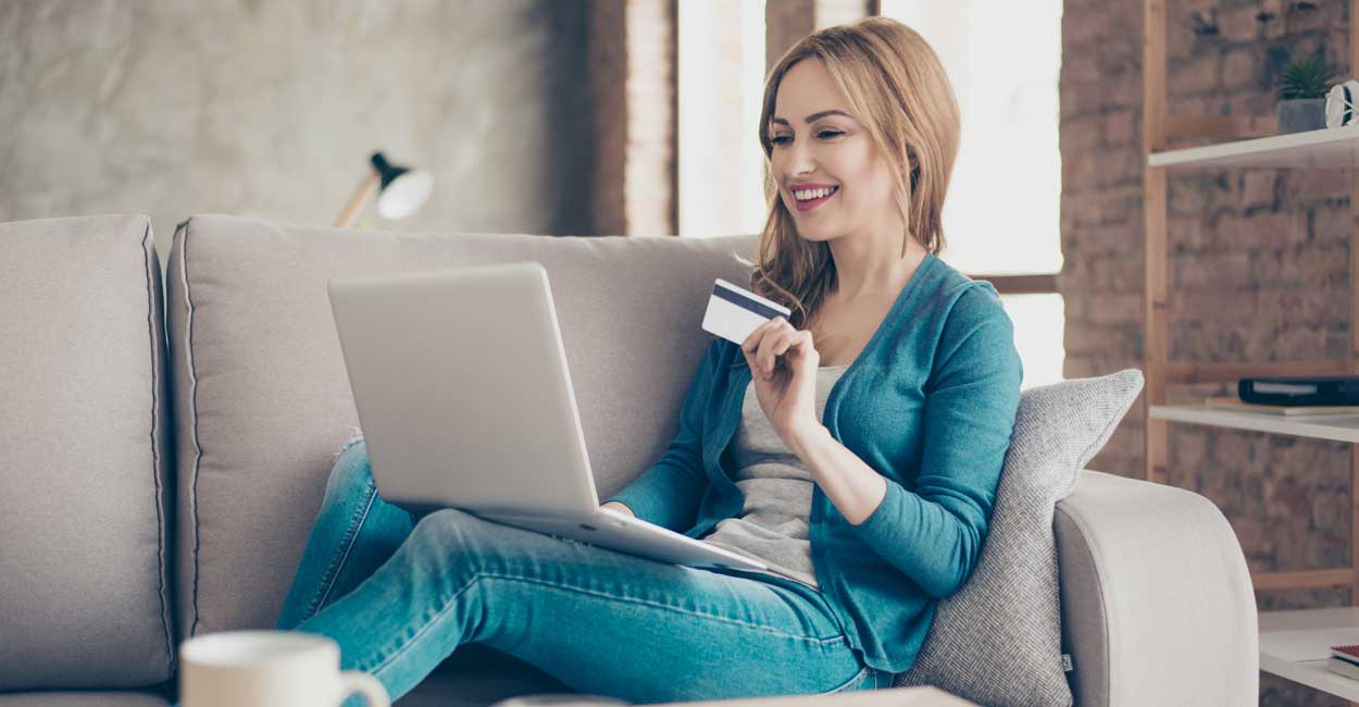 8 Best Prepaid Debit Cards for Bad Credit in 2019