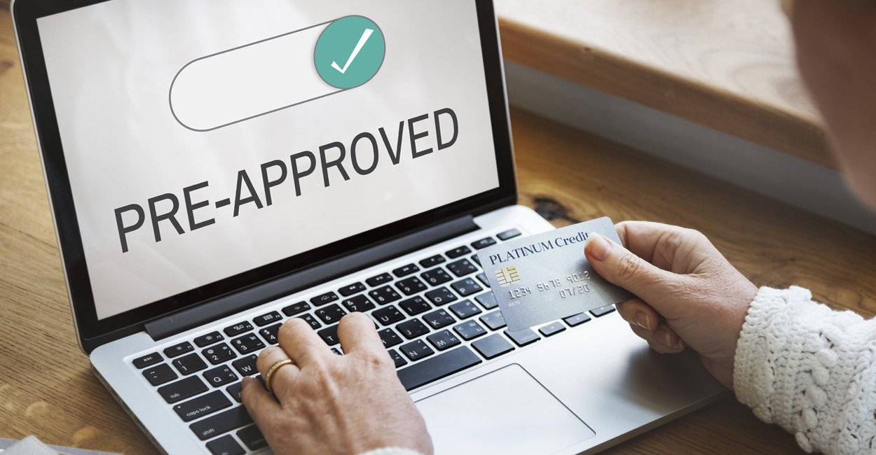 3 Powerful Apps To Get You A Higher Chance Of Loan Approval