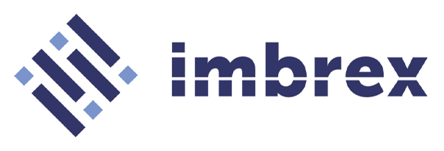 Imbrex logo