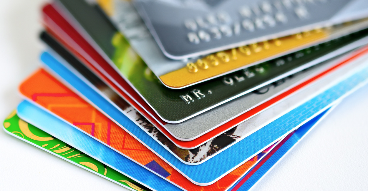 10 Best Major Credit Cards in 2019